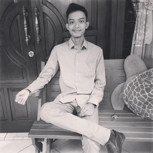 ryansyamm's avatar