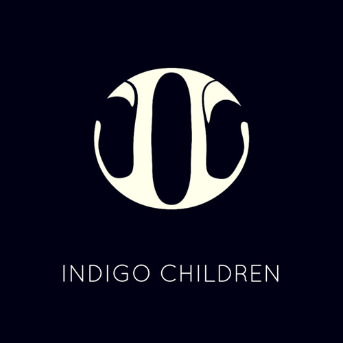 ✌Indigo Children✌'s avatar
