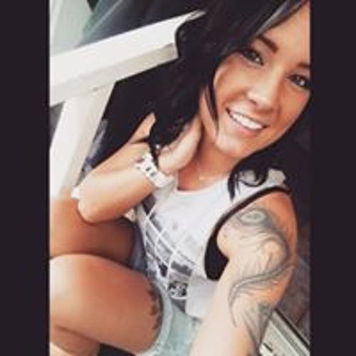 Megan Shay's avatar