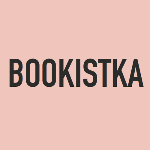 Bookistka's avatar