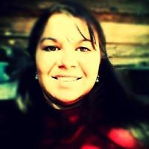 Caro Sandobal's avatar