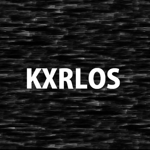 kxrlos's avatar