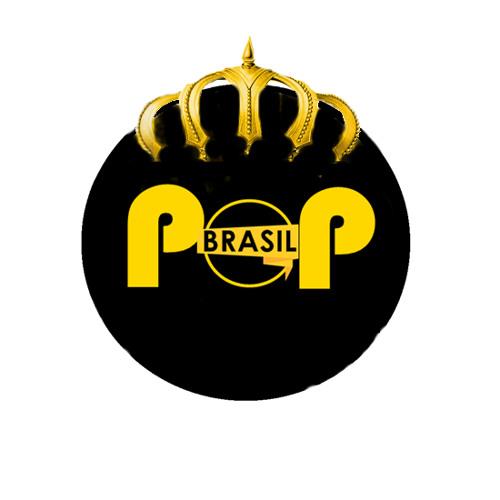 Pop Brasil's avatar