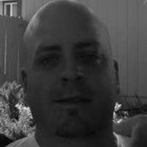 John Luton's avatar
