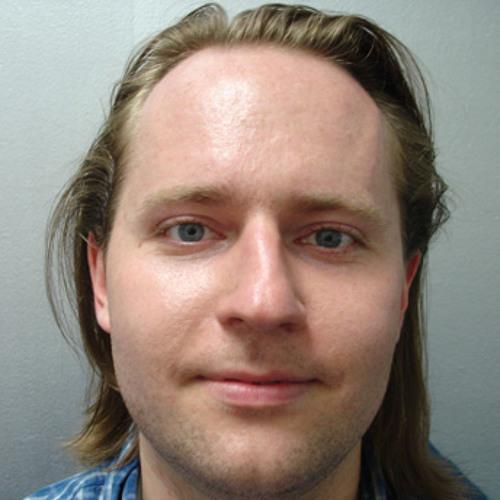 batchout's avatar