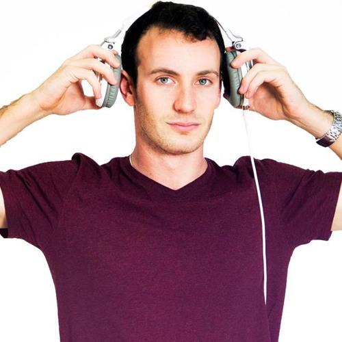 DJ Nemms - WMC 2010