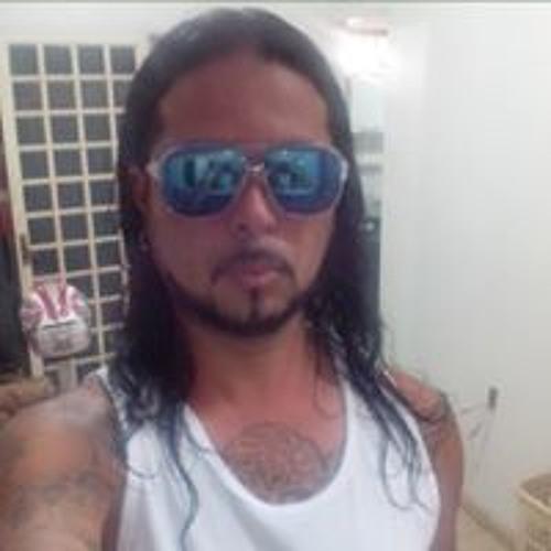 Samuel Lima's avatar