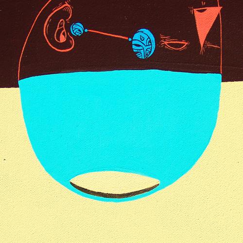 labellaviolencia's avatar