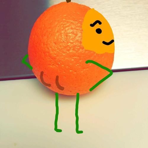 El Chamaco's avatar