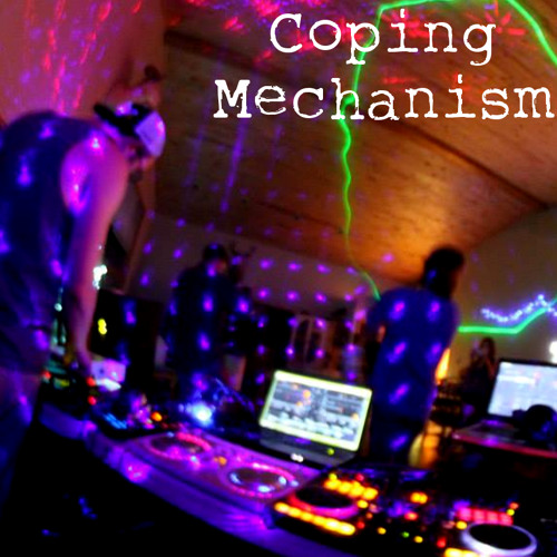 coping_mechanism's avatar