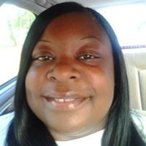 Anicia Terrell's avatar