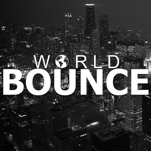 World Bounce's avatar
