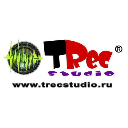 Trec Studio ✔'s avatar