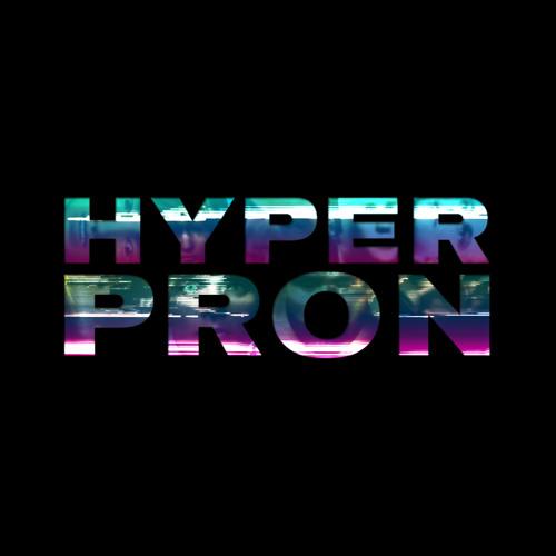 HYPERPRON's avatar