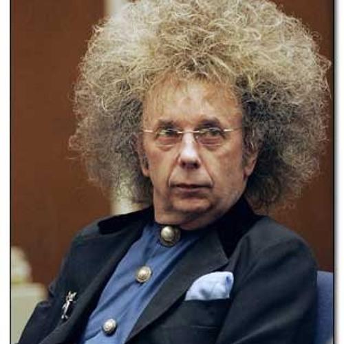 Bill Weikart's avatar