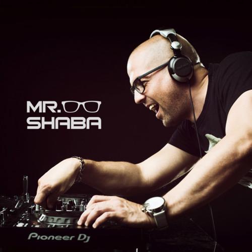 Mr. Shaba Hungary's avatar