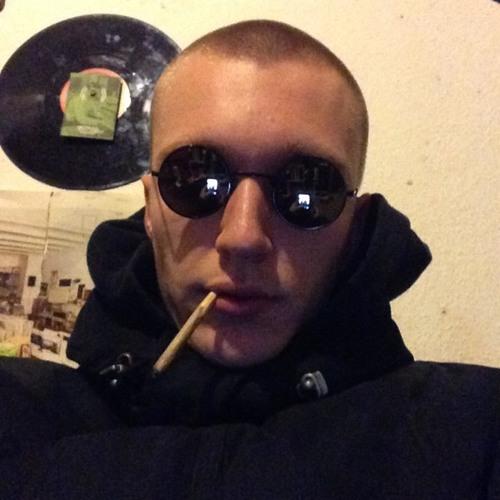 Corto Maltez (Da Shogunz)'s avatar