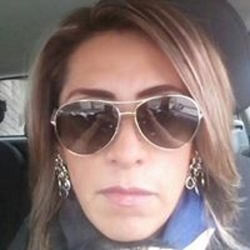 Maria Teresa Cruz's avatar