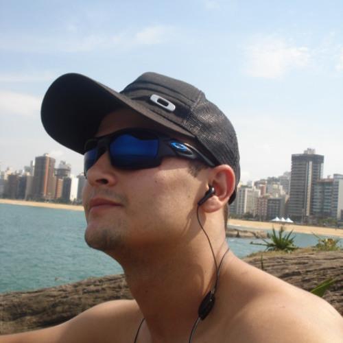 Caue Augusto's avatar