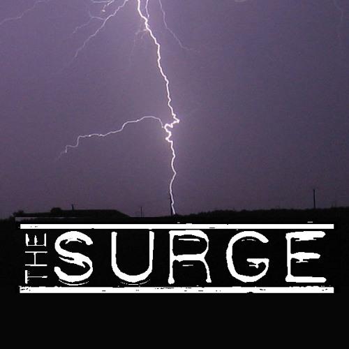 The Surge's avatar