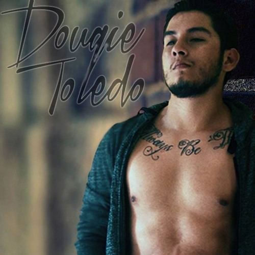 Dougie Toledo's avatar