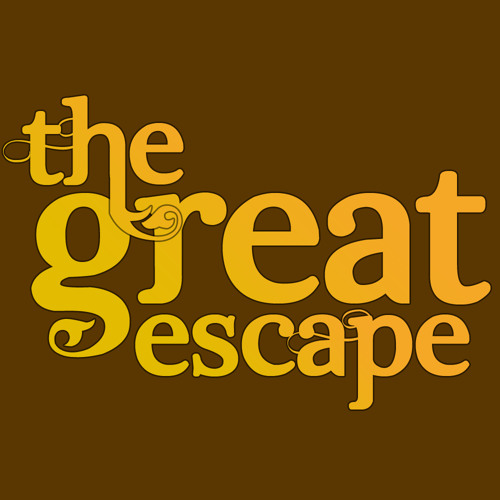 The Great Escape's avatar
