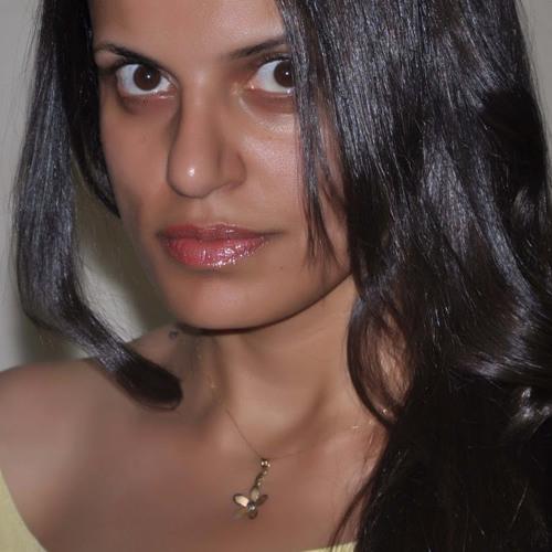 Samah Sadek's avatar