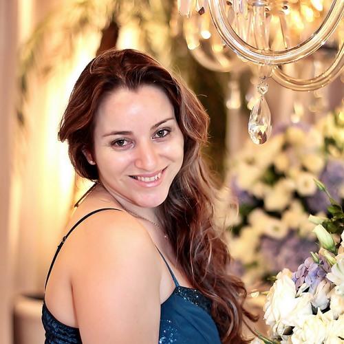 Vilma Camposs's avatar