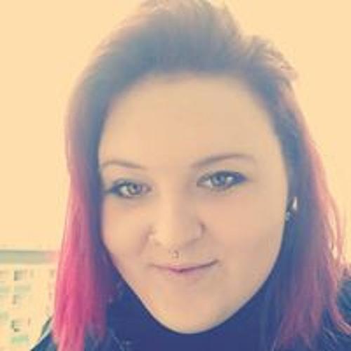Sarina19.95's avatar