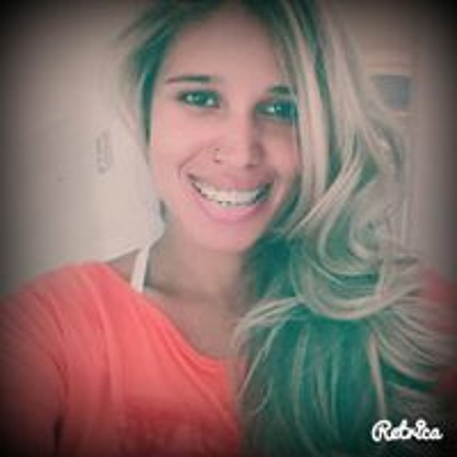 Amanda Michelle's avatar