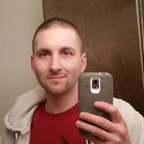 Adam M Diller's avatar