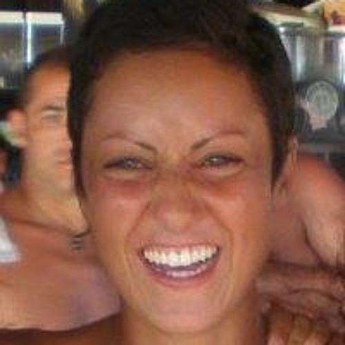 Paola Tinessa's avatar