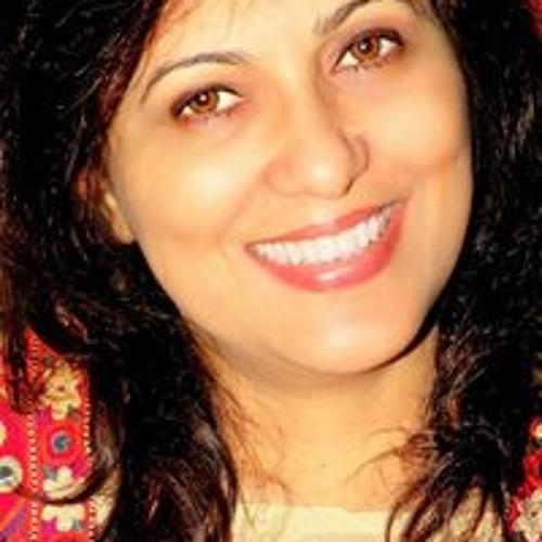 Anila Tajwer's avatar