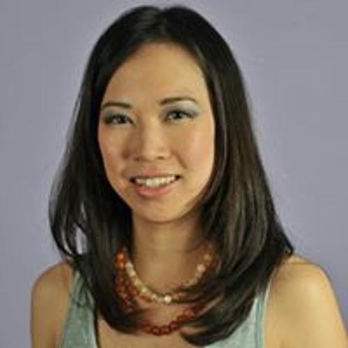 Lauren Ami's avatar