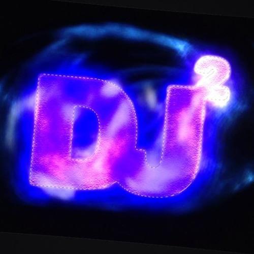 DJ SQUARED's avatar