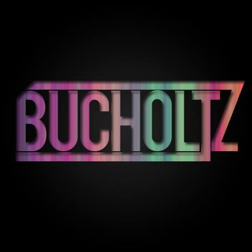 Emil Bucholtz's avatar