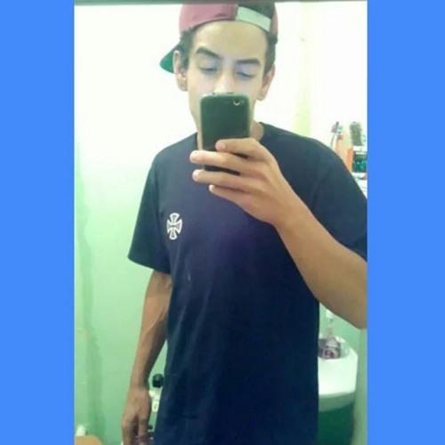 Luis Satelles's avatar