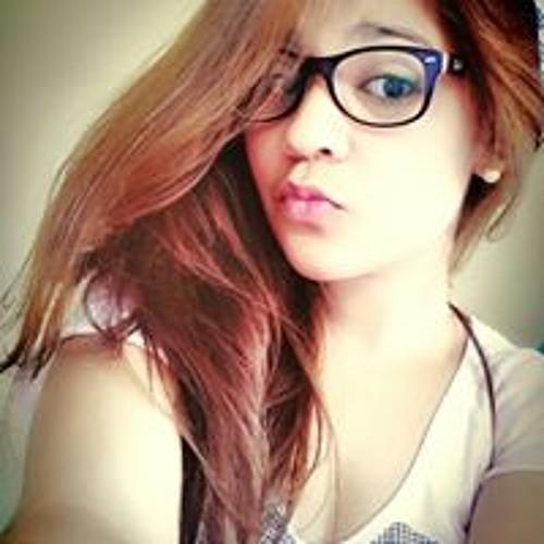 Karen Perez's avatar