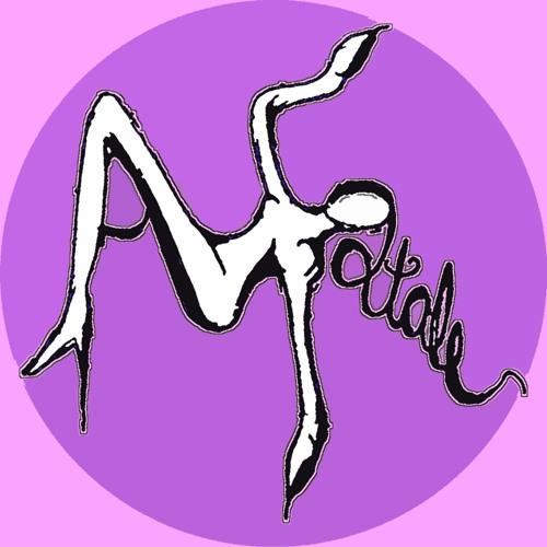 Anomie Fatale's avatar