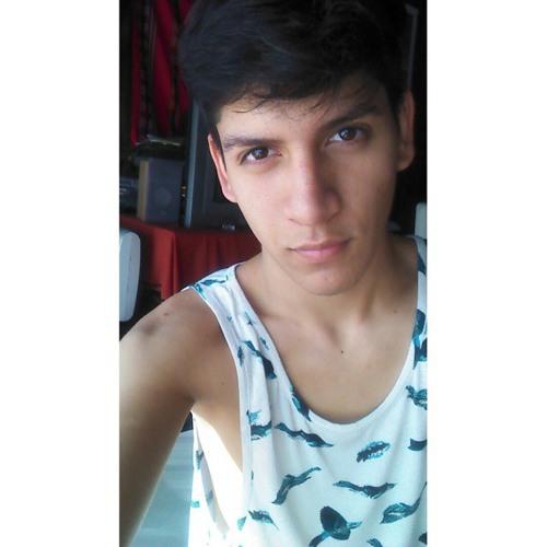 Frann Bravo's avatar