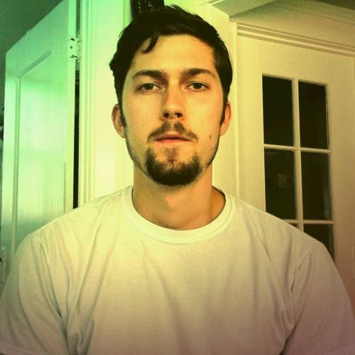 josh.b.aker's avatar
