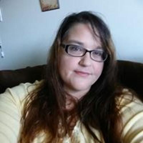 Jennifer Ricks's avatar