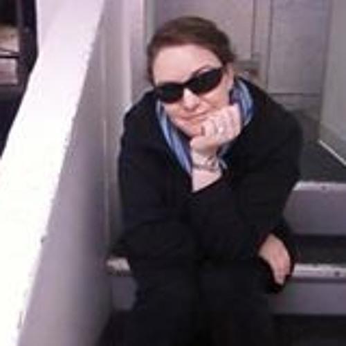 Sarah Bratt Sheehan's avatar