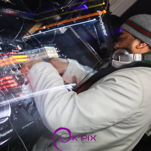CJ Da DJ's avatar
