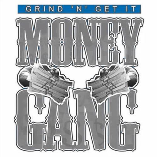 GRIND & GET IT MONEY GANG's avatar