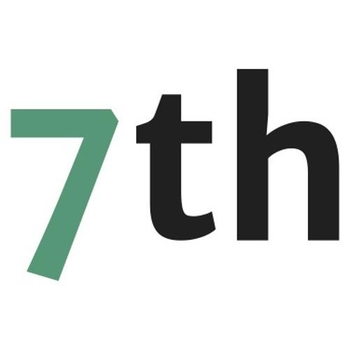 The 7th Matrix's avatar