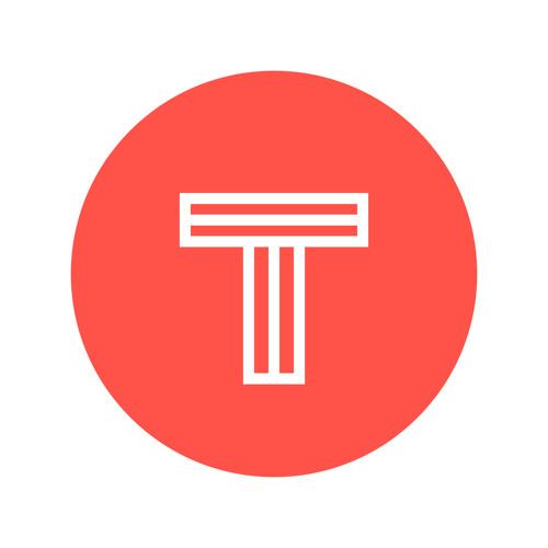 TINT's avatar