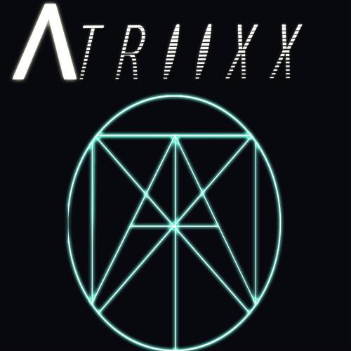 ATRIIXX's avatar