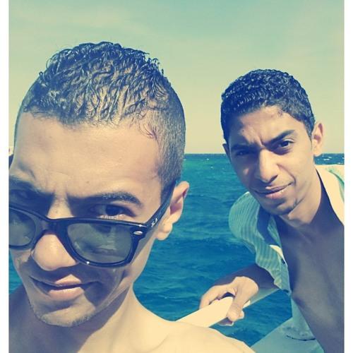 Ibrahim Sale7's avatar