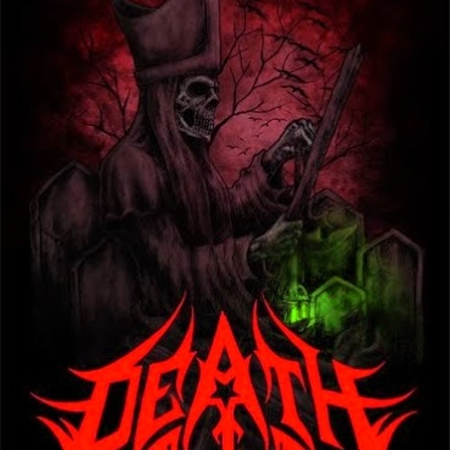 DEATH PIT's avatar